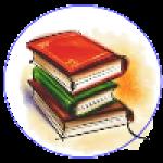 Books round